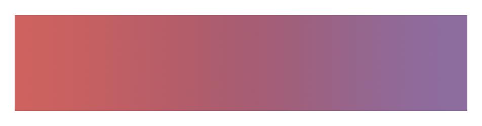 SmileyGo.org